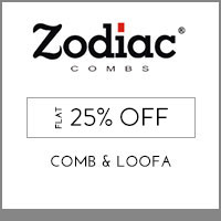 Zodiac Makeup Skin Bath & Body Haircare Fragrance Mom & Baby Mens Products – Online Shopping Offers