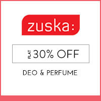 Zuska Makeup Skin Bath & Body Haircare Fragrance Mom & Baby Mens Products – Online Shopping Offers