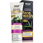 WOW Skin Science Fairness Cream