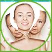 WOW Skin Science Stretch Marks & Scar Lightening Cream