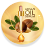 best argan hair oil india