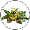 Pure Castor Oil
