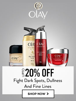 Olay Mens Makeup Skin Products – Online Shopping Offers