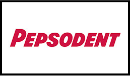Get Online Offers on Pepsodent Products