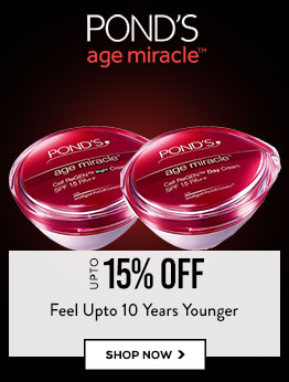 Ponds Makeup Skin Products – Online Shopping Offers