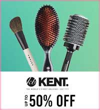 Get Online Offers on Kent Products Upto 50%