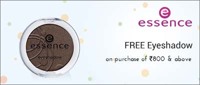 Essence free product