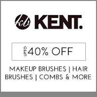 Get Online Offers on Kent Products Upto 18% off