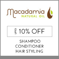 Get Online Offers on Macadamia Products Min. 50% off