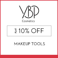 Get Online Offers on YBP Products Upto 20% off