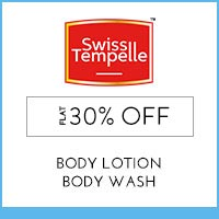 swiss-tempelle skin Mens Products – Online Shopping Offers