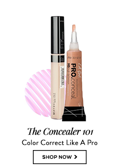 The Concealer Skin Makeup Skin Products – Online Shopping Offers
