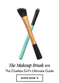 The Makeup Brushes Makeup Products – Online Shopping Offers