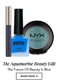 The Aquamarine Beauty Makeup Personal Care Skin Products – Online Shopping Offers