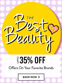 offers – Online Shopping Offers