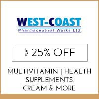 West Coast Makeup Skin Bath & Body Haircare Fragrance Mom & Baby Mens Products – Online Shopping Offers