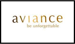 Get Online Offers on Aviance Products