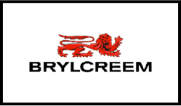 Get Online Offers on Brylcreem Products