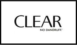 Get Online Offers on Clear Products