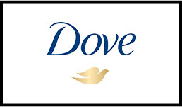 Get Online Offers on Dove Products