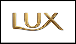 Get Online Offers on Lux Products