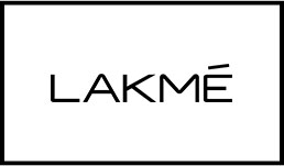 Get Online Offers on Lakme Products