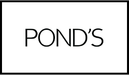 Get Online Offers on ponds Products