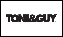 Get Online Offers on ToniGuy Products