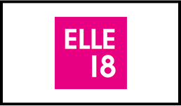 Get Online Offers on Elle18 Products