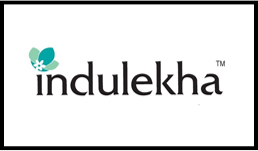 Get Online Offers on Indulekha Products