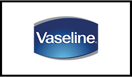 Get Online Offers on Vaseline Products