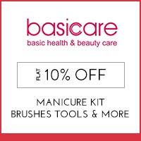 Get Online Offers on  Basicare Products