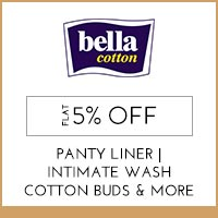 Get Online Offers on  Bella Products