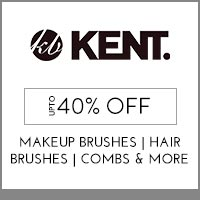 Get Online Offers on  Kent Products