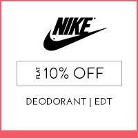 Get Online Offers on  Nike Products