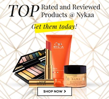 Makeup Skin Hair Herbal Personal Care Products – Online Shopping Offers