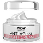 wow 10-in-1 day cream