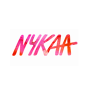Upto 40% Off on most of the brands on Republic Day Sale By Nykaa